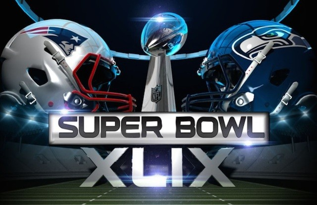 super-bowl-patriotas-seattle-640x414