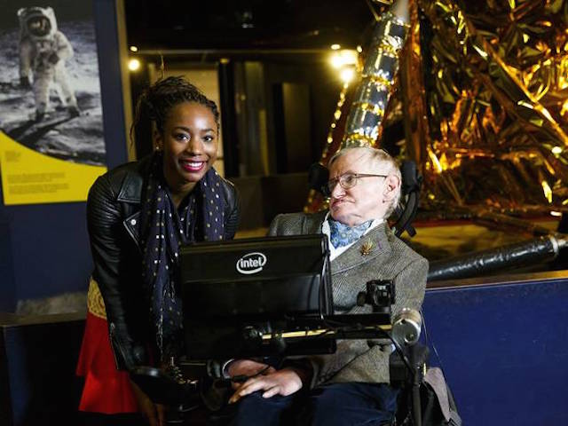 tour_Stephen-Hawking