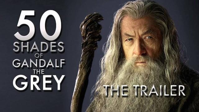 trailer_de_grey_g
