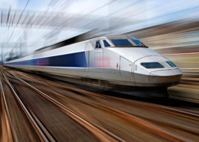 tren.mexico.queretaro
