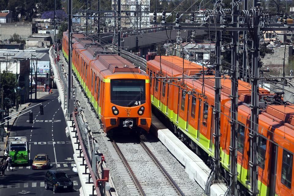 trenes l12
