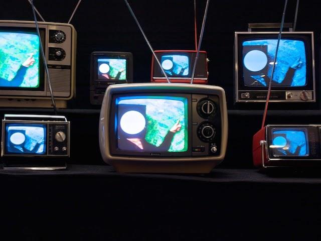 tv-analog