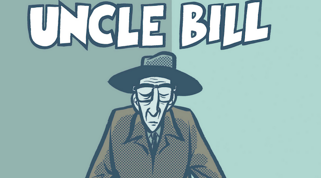 uncle_bill