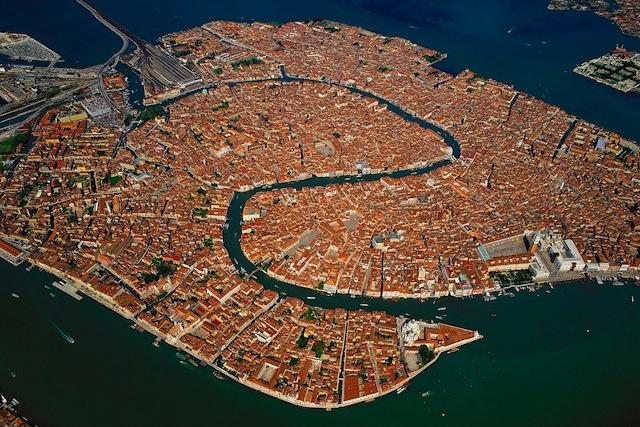 vista-aerea-del-gran-canal