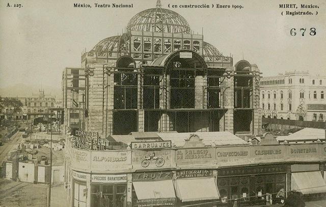 01_FMiret-teatros