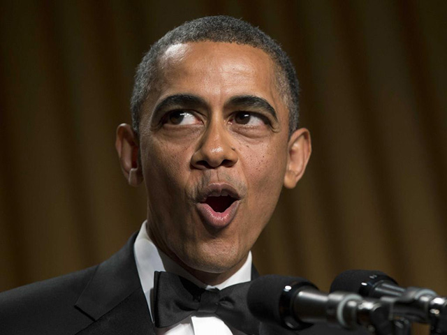 1036270544_barack_obama_whcd_speech_2