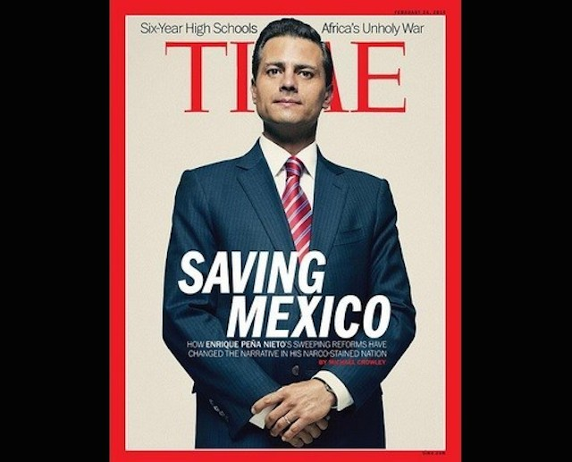 115401_EPNTIMESavingMexico_1_principal