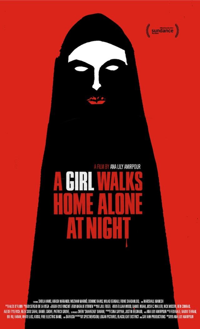 A-girl-walks-home-poster
