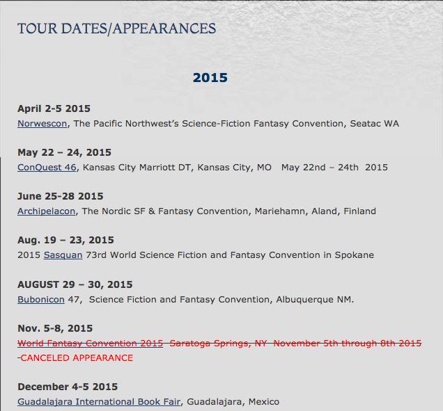 Captura de pantalla 2015-03-30 a las 10.53.52