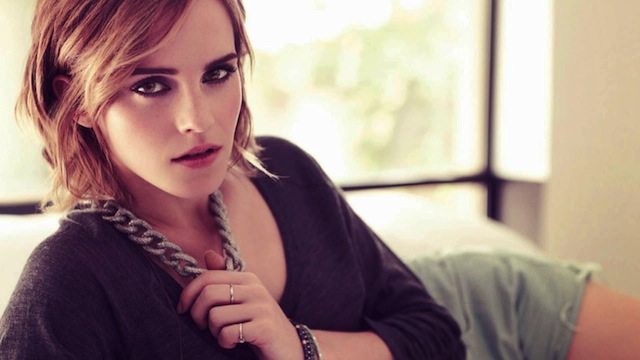 Emma-Watson-2015-10-HD-Screensavers