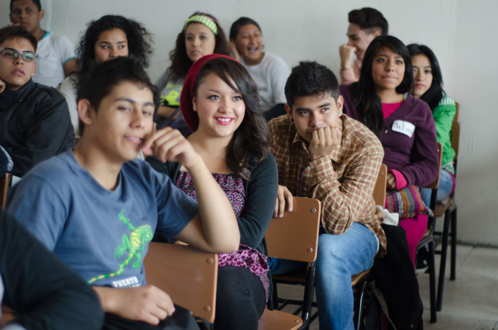 Encuentro_Prepa_Si769_DF-79941.cuarts