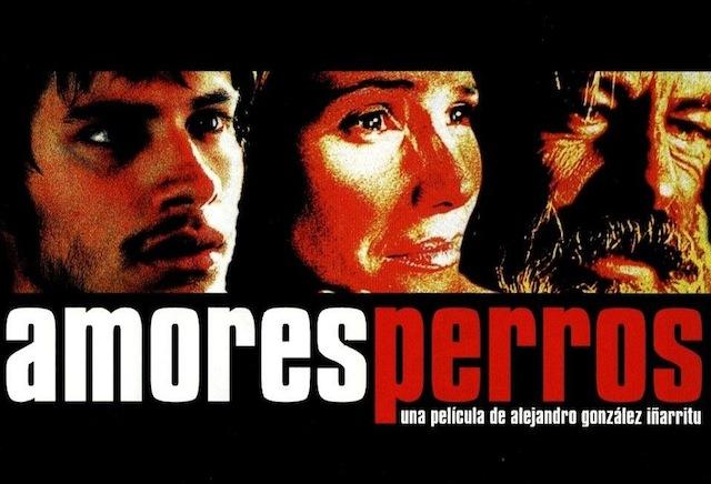 "Filme-""Amores-perros""-1"