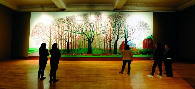 Hockney_Panorama