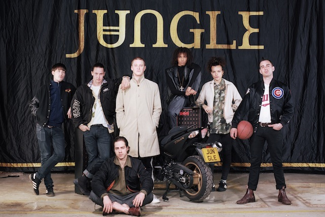 Jungle-Press-Photo-1-credit-Dan-Wilton