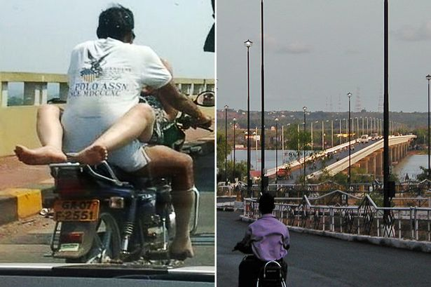 PAY-motorbike-sex