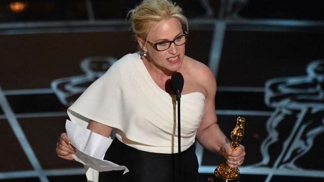 Patricia-Arquette-Oscar