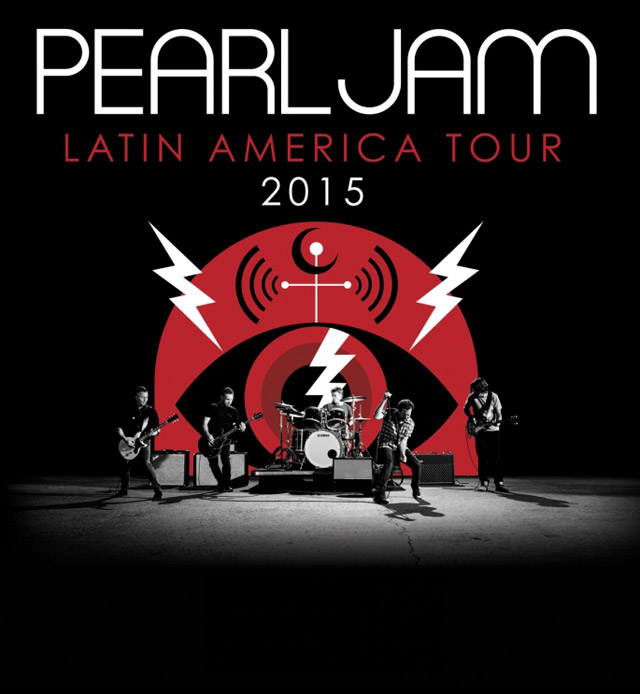 Pearl-Jam-Mexico