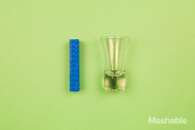 Penis Size Lego Comparison Flacid-6