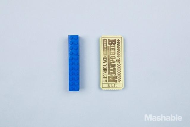 Penis Size Lego Comparison Flacid-7