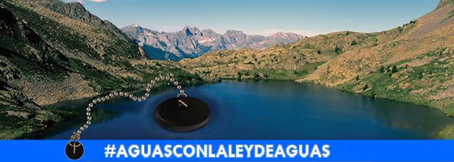 aguas_leyagua