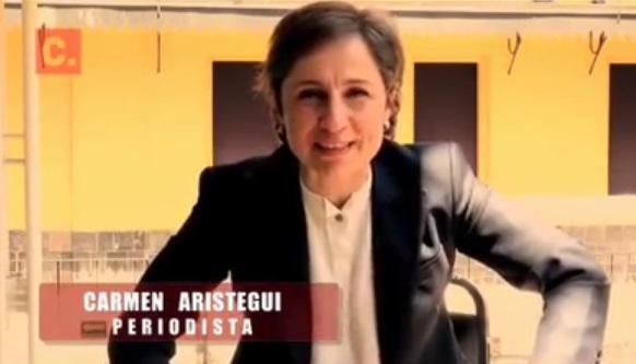 aristegui.video.change