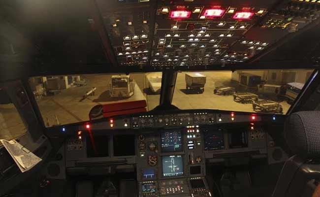 avion cabina1