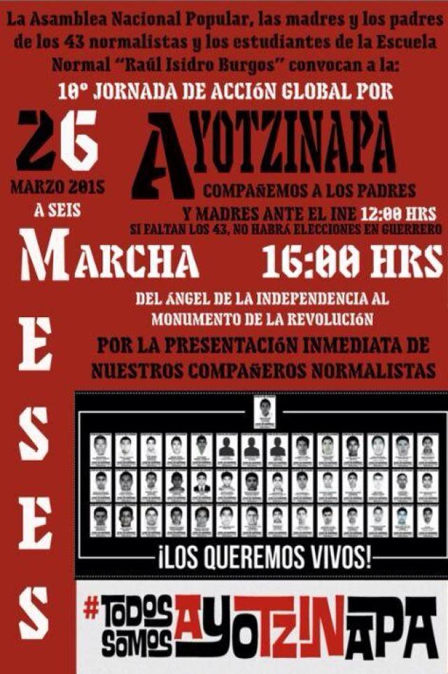 ayotzinapa.6meses.df