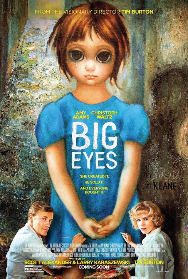 bigeyes_d