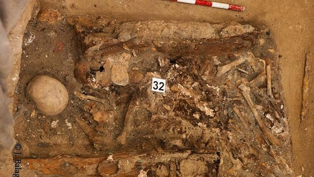 cervantes-restos-trinitarias-confirmados--644x362