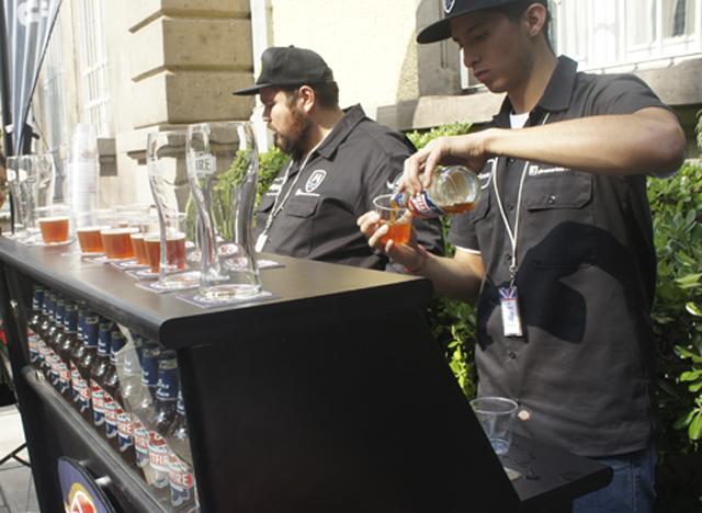 cervezas_uk