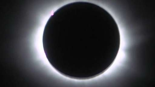 eclipse 2015 3