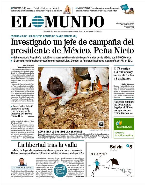 epn.fraga_peña.elmundo