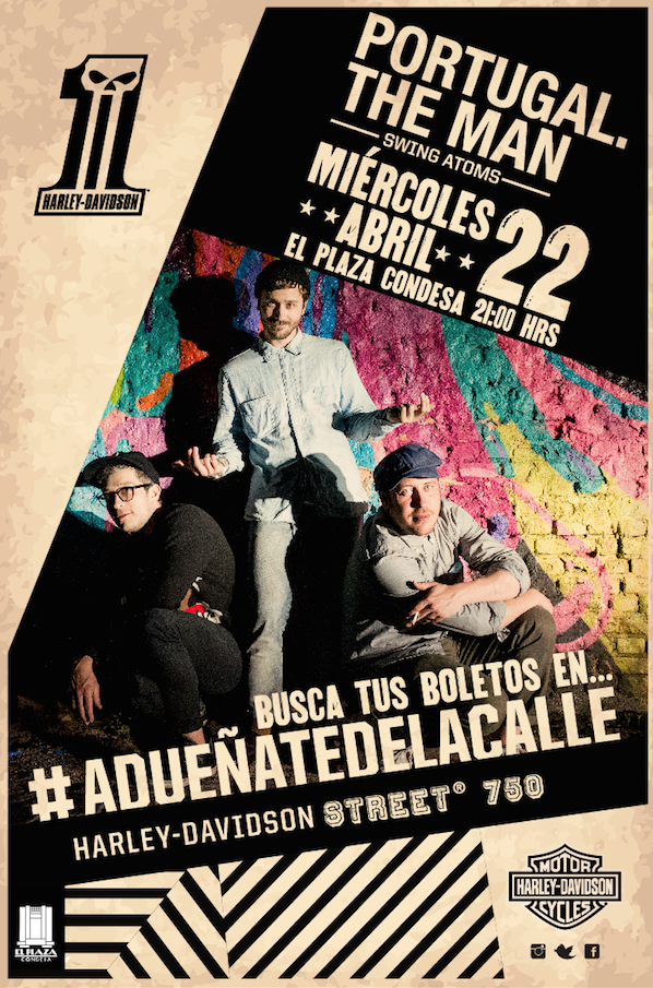 flyer_PORTUGALTHEMAN
