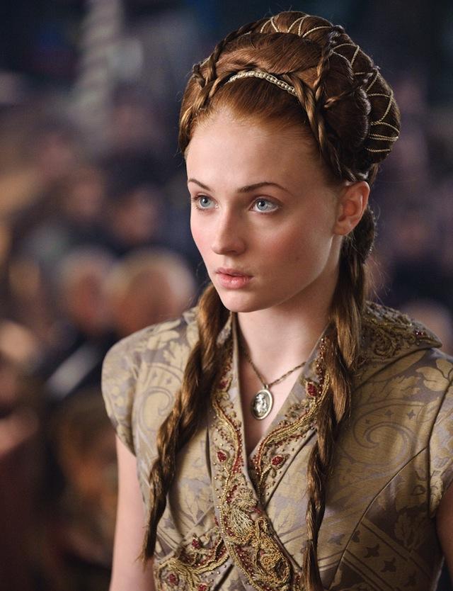 game-of-thrones-hair-sansa-stark