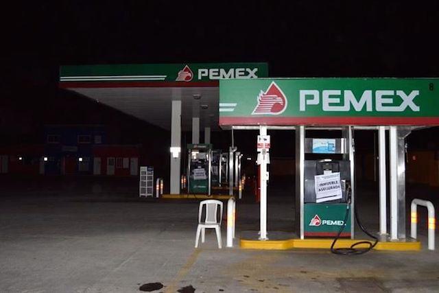 gasolinera.pemex