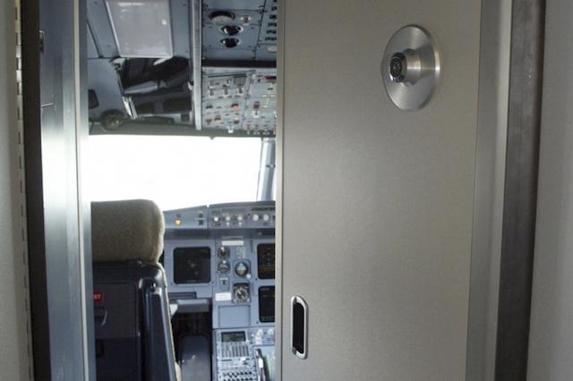 germanwings.avion