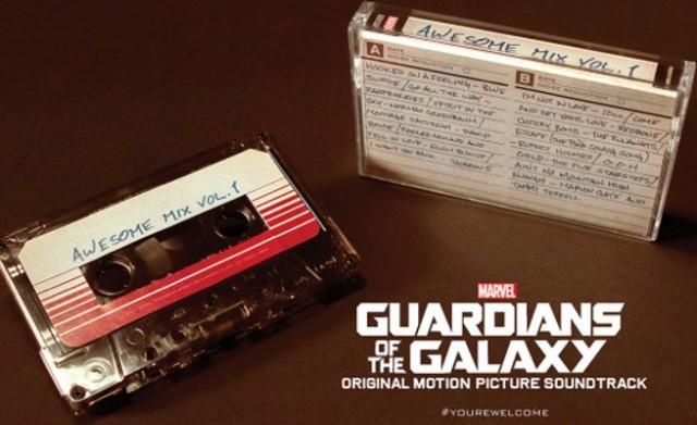 gotg-cassette-stilla1-520x520-125221