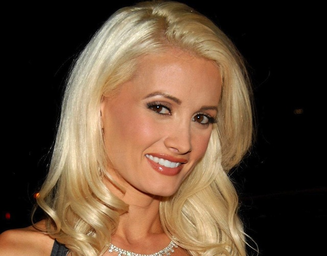 holly-madison-128784873