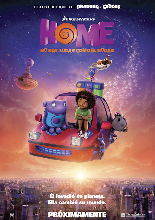 home_poster_dw