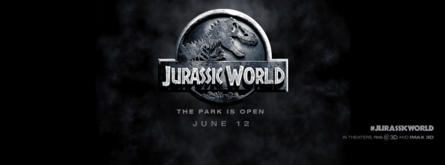 jurassic-world-header1