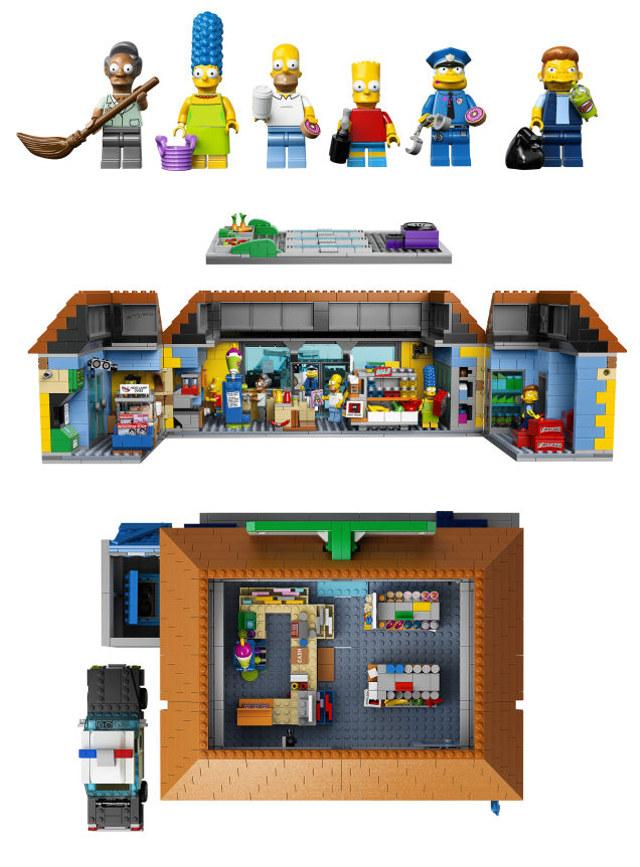 lego-simpsons-kwik-e-mart-3