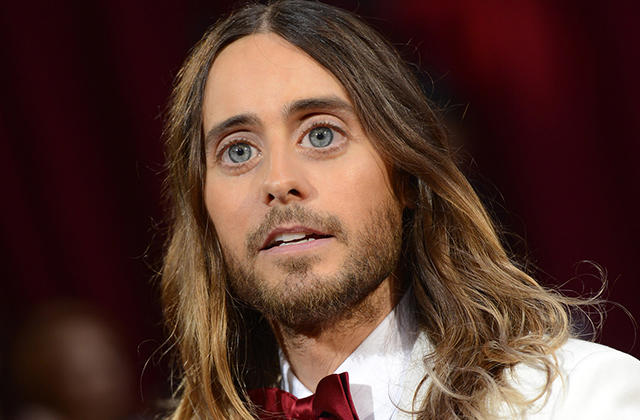 leto-beard-does-this-confirm-jared-leto-is-playing-doctor-strange