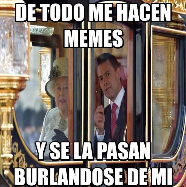 meme_uk51