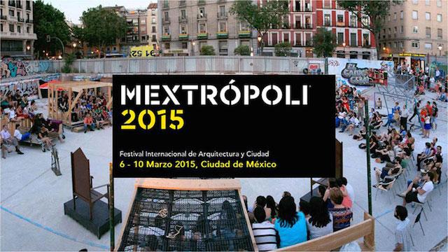 mextropoli15_