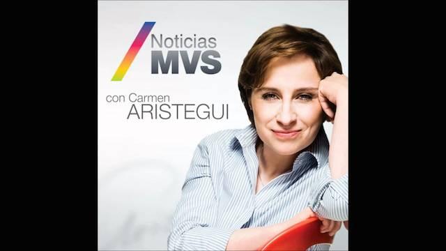 mvs_aristegui