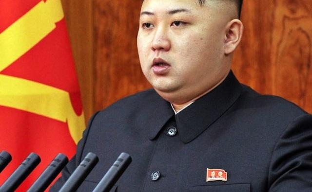 pg-28-kim-jong-un-getty2-702x336
