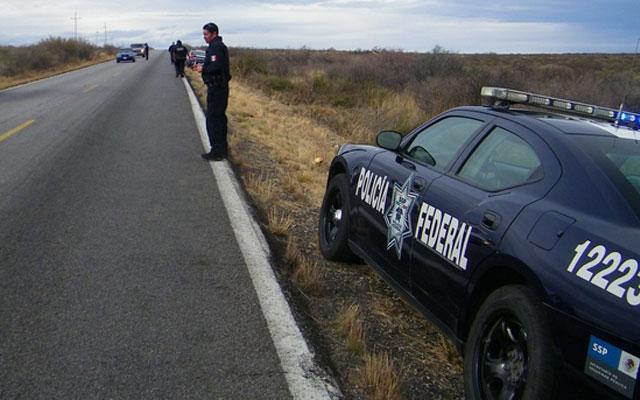 policia_federal_carretera_