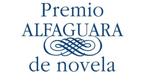premio_alfaguara11111