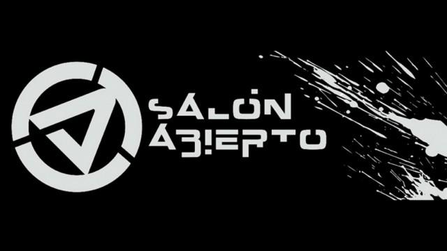 salonabierto-1030x579