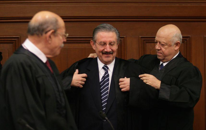 scjn canal judicial2